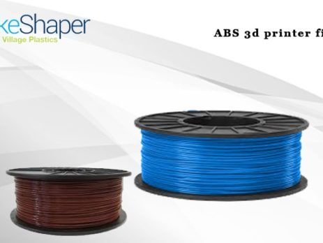 ABS-3d-printer-filament-06052020